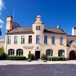 Clarion Collection Hotel Bolinder Munktell,  Eskilstuna