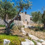 La Muraglia Residenza Turistica Rurale,  Santa Croce Camerina