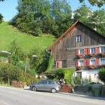 Hotel Pictures: B&B Haus im Löchli, Luzern