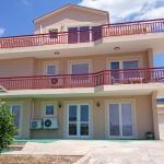 Φωτογραφίες: Adria Apartments Ivanica, Ivanica