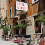 Hotel Guerrini,  Venice
