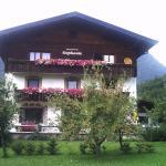 Hotellbilder: Haus Stefanie, Walchsee