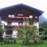 Fotos del hotel: Haus Stefanie, Walchsee