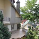 koruköy exclusive villa,  Trabzon