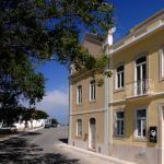 Marina Charming House, Figueira da Foz