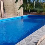 Hotellbilder: Eco House Mostar, Mostar
