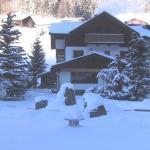 Chalet Telemark,  Sankt Anton am Arlberg