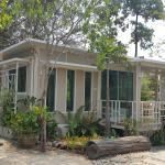 Villa Rayonghouse, Rayong