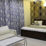 Hotel River View, New Delhi