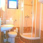 Apartment Dragica A2 203,  Pula