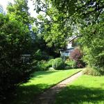 Ferienwohnung Hutzwiese, Reichelsheim