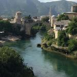 Hotellbilder: Apartments Amal, Mostar