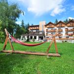 Hotel Rifugio Sores, Coredo