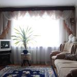 Tenistaya Apartments, Odessa