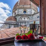 Hotel Duomo Firenze, Florence