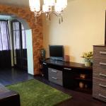 Eshba Apartment,  Sukhum