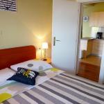 Apartments Tamaris, Trogir