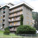 Aosta Belvedere Appartment, Aosta