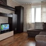 ALROSA Apartaments, Oryol