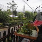 Dali Xiyuan Inn, Dali