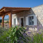 Krcina Holiday Home, Cres
