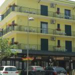 Hotel Helvetia, Eraclea Mare