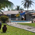 Hotel Praia do Conde, Conde