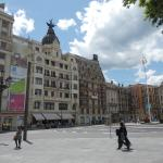 Arriaga by Forever Apartments, Bilbao