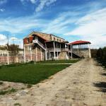 Φωτογραφίες: Guest House on Nelson Stepanyan, Sisian