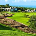 Foto Hotel: Apes Hill Club Fairway Villa #9, Saint James