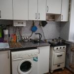Apartment na Pirogova, Dzerzhinsk
