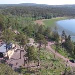 Hotel Pictures: Finnö Stugby, Geta