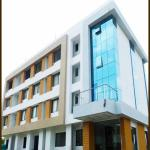 Hotel Stay Inn, Shirdi