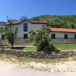 Holiday Home Tripkovic,  Herceg-Novi