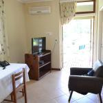 Fotos do Hotel: Puerto Mineral Hotel y Golf, Puerto Mineral