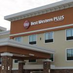 Best Western Plus Spring Inn & Suites,  Spring
