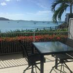 Hotellbilder: Absolute Waterfront 1 Bedroom Apartment, Airlie Beach