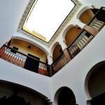 B&B Riad Al Barad,  Marrakech
