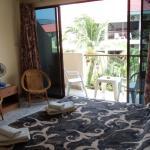 Karon Residence House,  Karon Beach