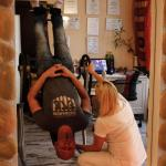 Hotel Pictures: Wellness Rychleby, Javorník