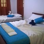 Hotel Gayli,  Anuradhapura