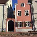 Mohri Old Town Luxury Apartments, Pärnu
