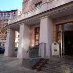 Apartment Garsonierka v Krasnogorske, Krasnogorsk
