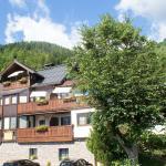 Haus Ditzer - Villa Theresia, Zell am See