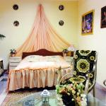 Apartments for in Love,  Odessa