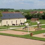 Hotel Pictures: Domaine De Soignolles, Soignolles