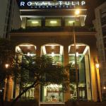 Royal Tulip Navi Mumbai, Navi Mumbai