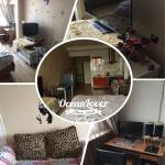 Harbin Sunshine Apartment, Harbin