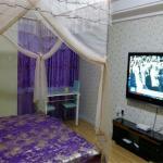 Harbin Xinyuan Apartment,  Harbin