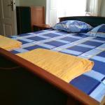 Apartment Danica, Herceg-Novi